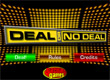 Сделка или не Deal or No Deal