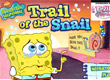 По следите на охлюва Trail For Snail