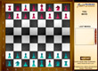 Игра на шах flash chess