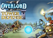 Повелителят 2 Overlord 2 Tower Defense