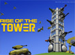 Защити кулата rise of the tower
