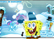 СпонджБоб СнеженБоб   Spongebob Snowpants