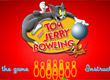 Боулинг с Том и Джери Tom and Jerry Bowling